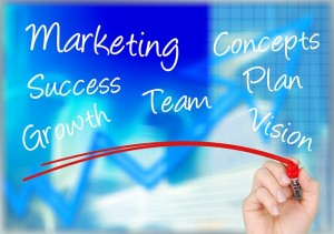 Successfully Marketing your Association Learning Management System