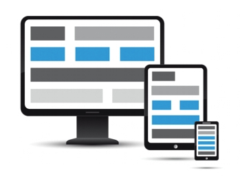Responsive Learning Management System