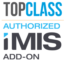 TopClass LMS integration provides cloud-safe iMIS learning solutions