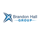 Brandon Hall Group recommends TopClass LMS for Associations