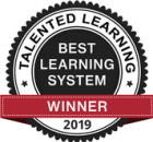 Best Continuing Education and Association Learning System 2019 TopClass LMS