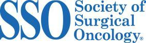 Society of Surgical Oncology logo