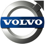 Volvo Construction logo