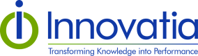 Innovatia logo
