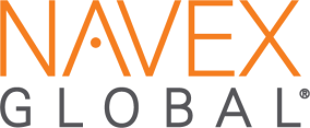 Navex Global logo