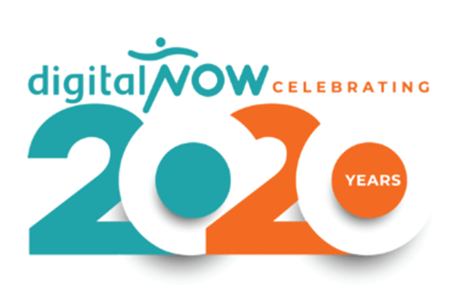 TopClass LMS by WBT Systems is proud to be a partner of digitalNow 2020