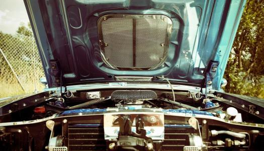 Under the Hood: How the R&D Team Fine-Tunes Your LMS Engine