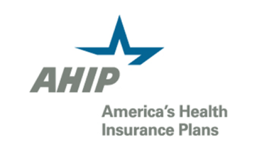 Americas Health Insurance Plans: TopClass LMS Case Study
