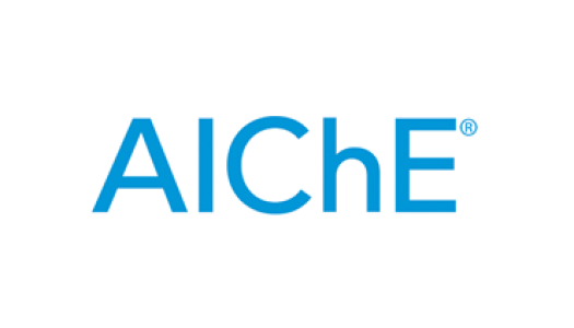 American Institute of Chemical Engineers (AIChE): TopClass LMS Case Study