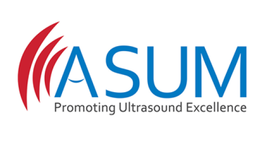 Australasian Society for Ultrasound in Medicine: TopClass LMS Case Study