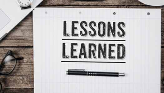 Lessons Learned: Expanding Education Programs with iMIS Integration