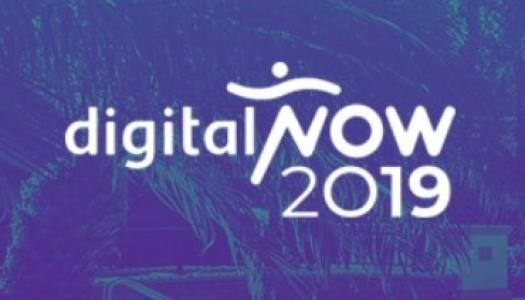 Join WBT Systems at digitalNow 2019
