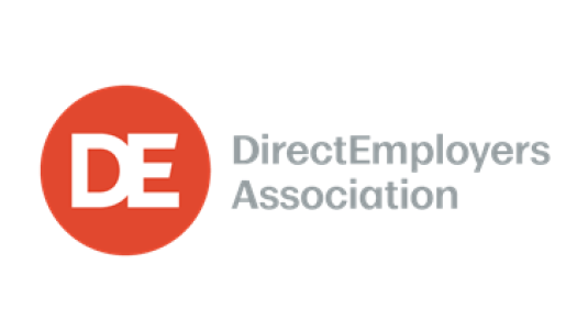 DirectEmployers Association Launches DE Academy with TopClass LMS