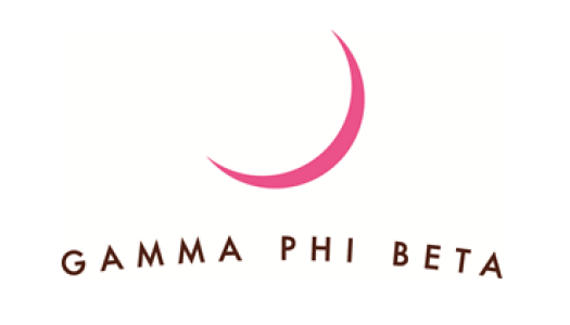 Gamma Phi Beta International Sorority: TopClass LMS Case Study