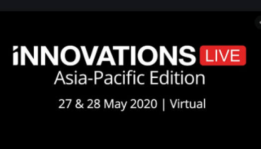 TopClass LMS by WBT Systems sponsors iMIS iNNOVATIONS LIVE Asia-Pacific