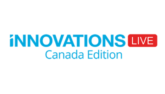 TopClass LMS by WBT Systems is proud to sponsor iMIS iNNOVATIONS LIVE Canada 2020