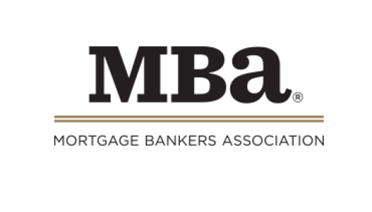 Mortgage Bankers Association moves to TopClass LMS