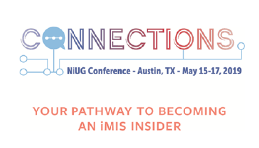 NiUG International 2019 Austin Conference sponsored by WBT Systems
