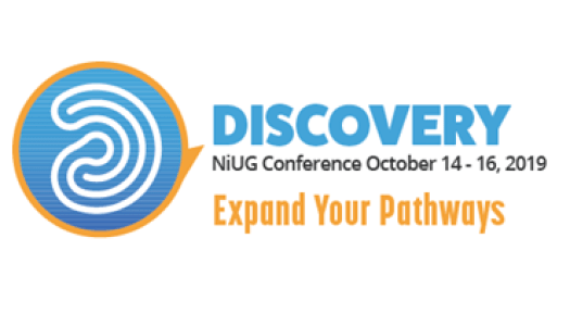 TopClass LMS by WBT Systems is sponsoring NiUG Discovery 2019