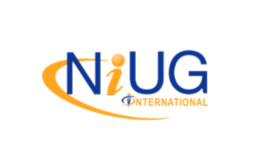 NiUG International: TopClass LMS Case Study